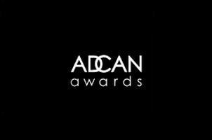 ADCAN Awards Announces 2015 Shortlist
