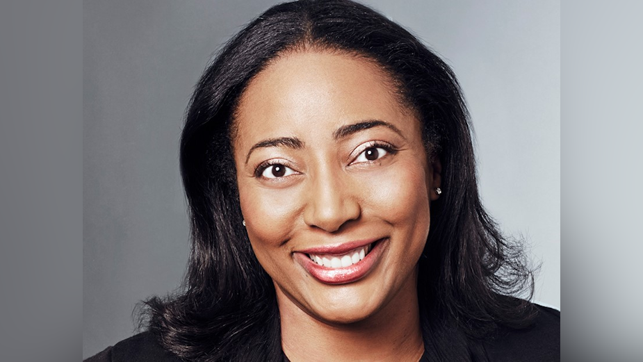 The Ad Council Names First Chief Equity Officer