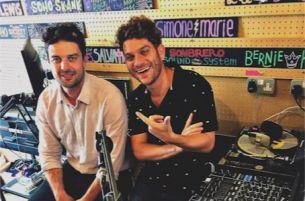 The Adelphoi Show to Debut on Soho Radio in London