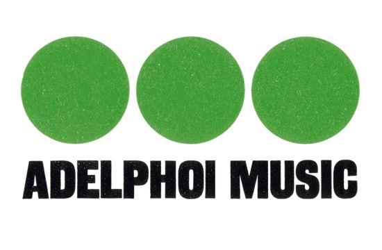 Dan Kreeger  joins Adelphoi Music