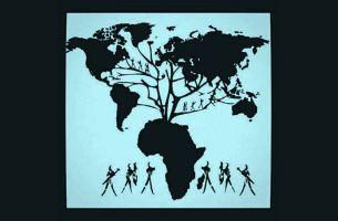 Radio LBB: Roots Volume IX