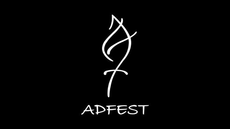 ADFEST Announces 2021 Special Award Winners