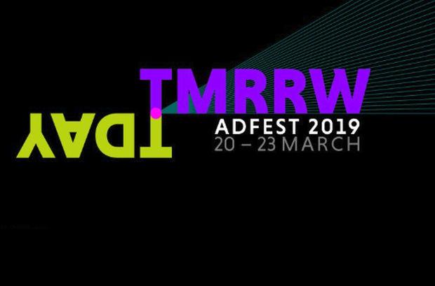 ADFEST Announces Complete 2019 Line-Up