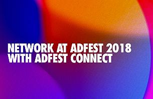 ADFEST Celebrates 21st Birthday
