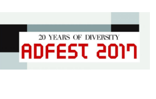 You Can Join in ADFEST's 20th Anniversary Celebrations