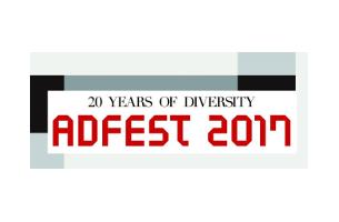 Hakuhodo APAC's Woon Hoh Joins ADFEST 2017 As Jury President