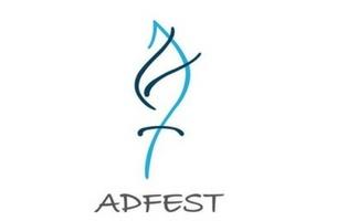 Adfest Unveils Complete 2018 Program Details