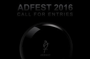 ADFEST 2016 Lotus Awards Opens for Entries
