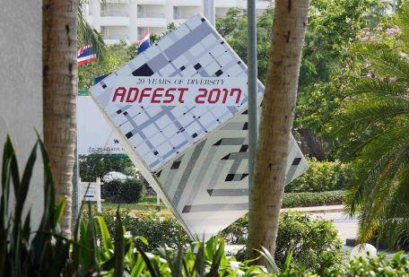 ADFEST 2017 Celebrates '20 Years of Diversity'