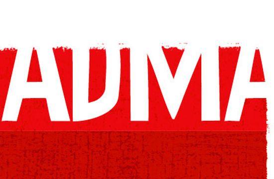 M&C Saatchi/Mark Lead Finalists for ADMA Awards