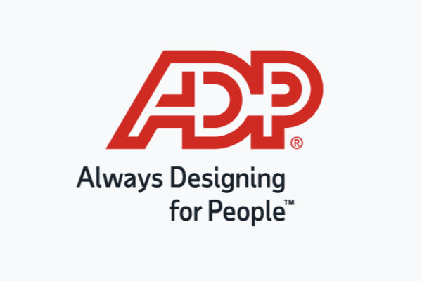 ADP and Havas Launch First-Ever Integrated Campaign in 70-Year History