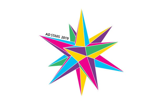 Next Wave of Speakers Announced for AD STARS 2019
