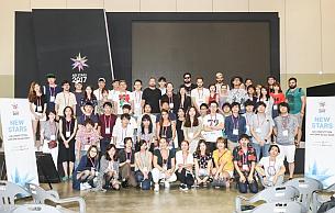 Ad Stars Announces Junior Creative Recruitment Drive for 2018 Event