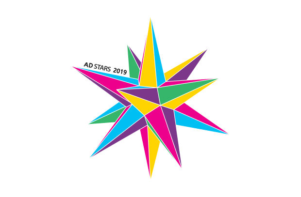 AD STARS 2019 Reveals First Speakers