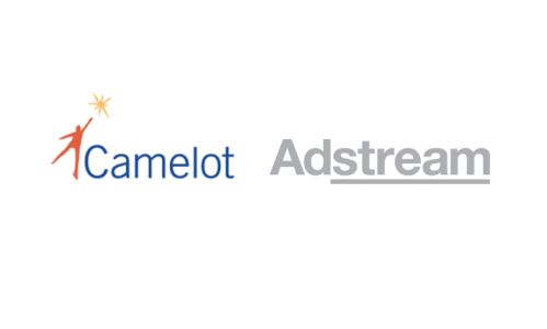 Camelot Chooses Adstream to Streamline Its Print Production Process