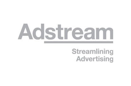 Adstream Appoints Gerry Sutton as CEO