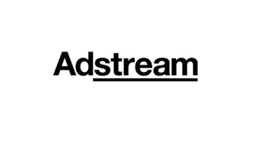 Adstream Opens New Office In Shenzhen