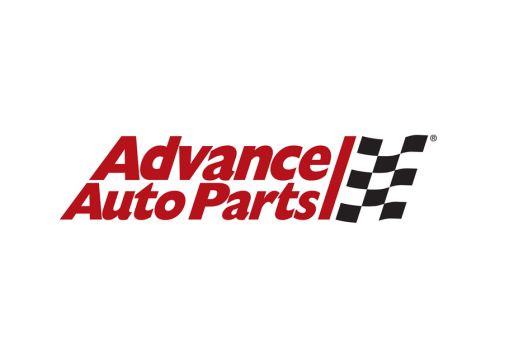 Advance Auto Parts Names Mono Creative Agency of Record