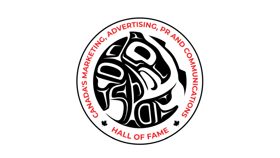 2021 Canadian Marketing, Advertising, Communication and PR Hall of Fame Inductees Revealed