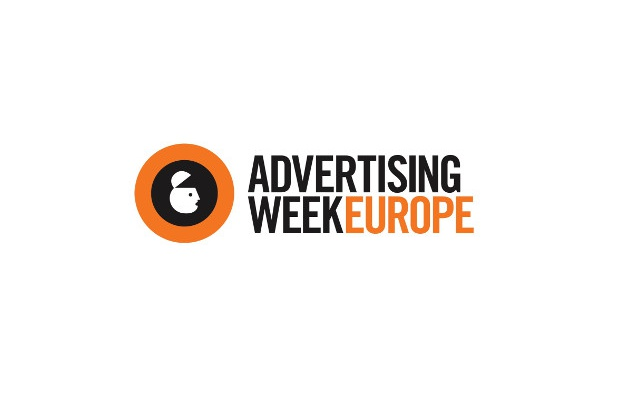 Advertising Week Europe Launches Inaugural The Future Is Female Awards