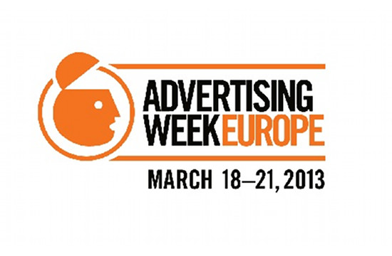 Lord Puttnam & Esquire Editor at Ad Week