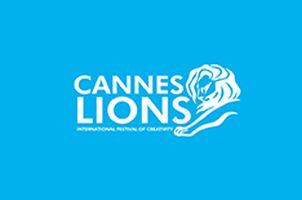 Cannes Lions Announces 2017 Confirmed Award Entry Numbers