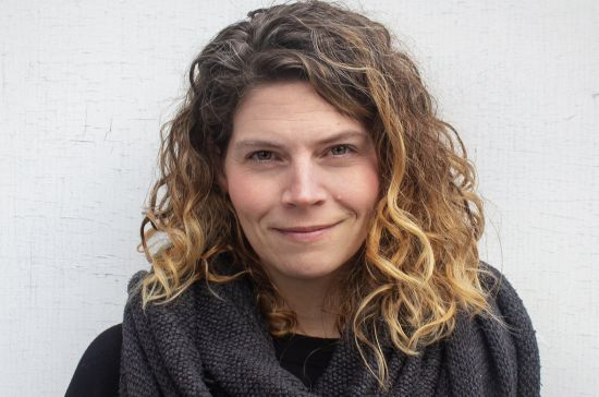AnalogFolk Portland Appoints Karen Staughton as Associate Director, Strategy