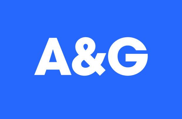 Central Pennsylvania Convention & Visitors Bureau Selects Allen & Gerritsen for Rebrand Effort