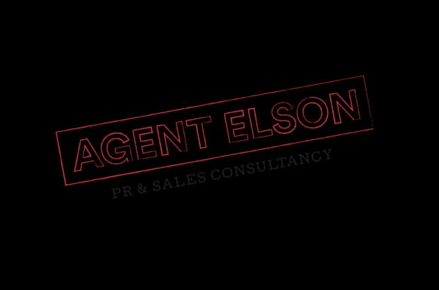 Feel Films Partners with Agent Elson for Representation