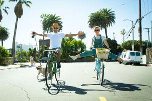 MPC LA Partners with Bueno for West Coast Representation