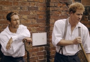 ENVY Advertising Kicks Off Rugby World Cup with Opening Ceremony Film