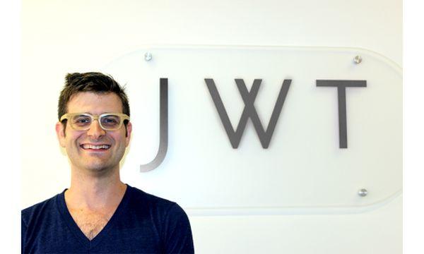 JWT Atlanta Hires Evan Rowe as Director of Analytics & Reporting