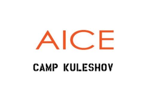 AICE Camp Kuleshov Winners Announced in New York & L.A.
