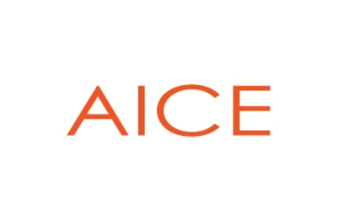 2015 AICE Awards to Recognize Original Music