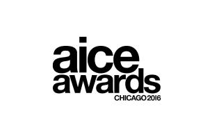 Editors Sam Ostrove of Cut + Run & Michael Reuter of EditBar Top AICE Awards Finalists
