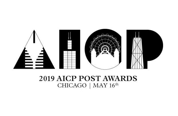 AICP Post Awards Announces 2019 Shortlist
