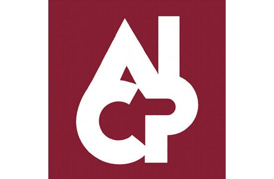 2013 AICP Show & Next Awards Campaigns