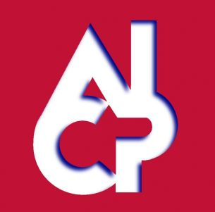 AICP Next Awards Results Released