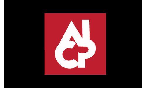 2014 AICP Winners Announced