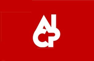 The AICP Announces Next Award Winners
