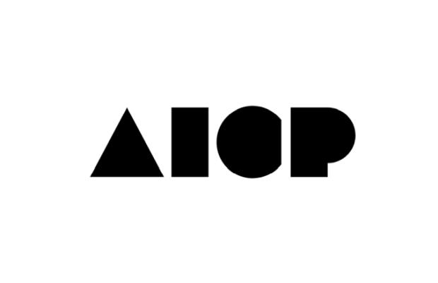 AICP Launches Open Resource to Track Coronavirus/COVID-19 Updates