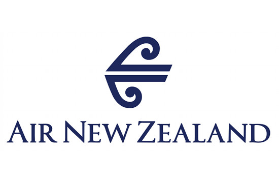 Air New Zealand Appoint Draftfcb