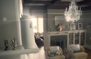 Droga5's Beautifully Crafted Airwick Spot Will Have You Missing Home