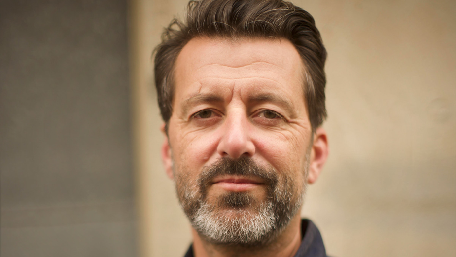 Commercial Producers Council Welcomes New Co-Chair Martin Box