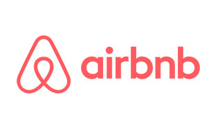 Wieden+Kennedy Lands Airbnb Account