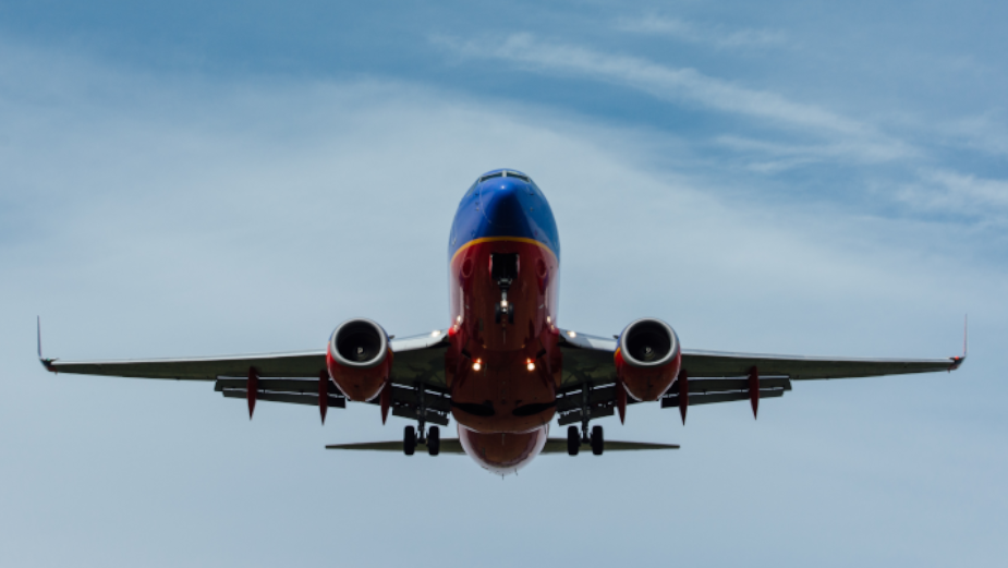 Will Airlines Take Flight in 2021?
