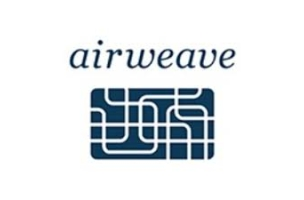 Airweave Names Firstborn its First Digital AOR