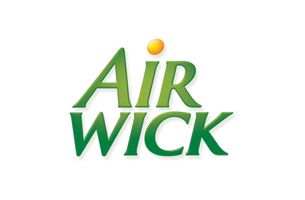 RB Awards Havas Air Wick and Clearasil Business
