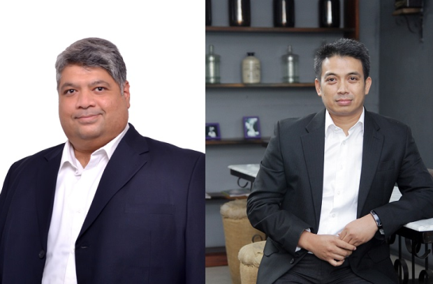 Wavemaker Appoints Ajay Gupte as Chief Operating Officer, South Asia