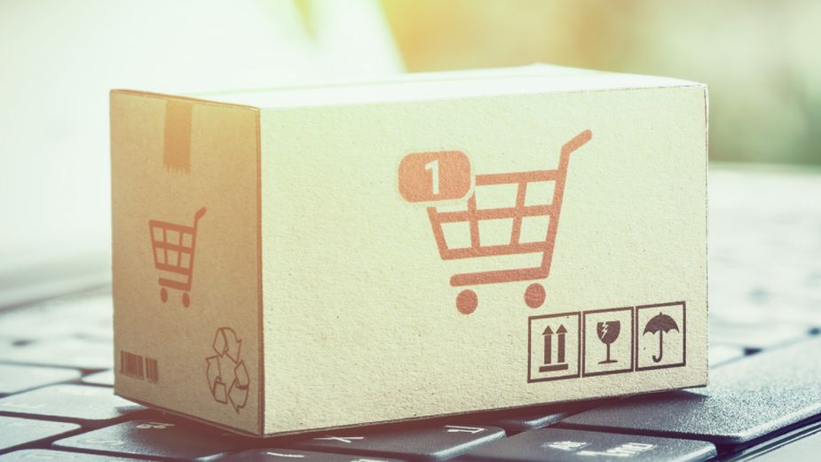 A New Decade of Opportunities for FMCG Advertisers